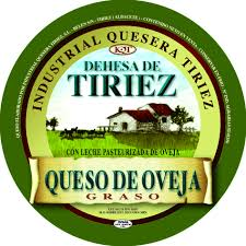 in.quesera tiriez