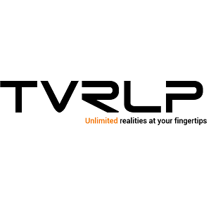 logo-tvrlp-cropped-new