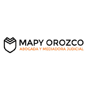 mapy 300 300